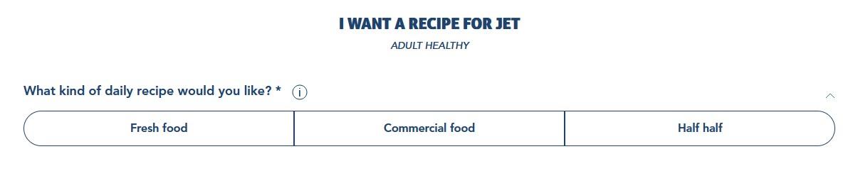 daily-recipe.jpg